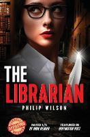 The Librarian (Hardback)