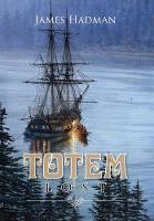 Totem Lost