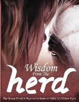 Wisdom From the Herd (Paperback)
