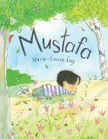 Mustafa (Hardback)