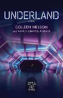 Underland: A Novel (Paperback)