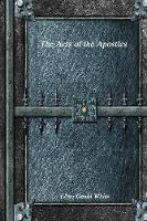 The Acts of the Apostles (Paperback)