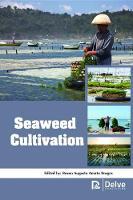 Seaweed Cultivation (Hardback)
