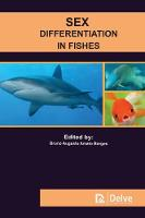 Sex Differentiation in Fishes (Hardback)