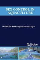 Sex Control in Aquaculture (Hardback)