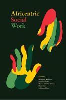 Africentric Social Work (Paperback)