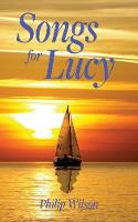 Songs for Lucy (Paperback)