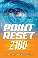 Point Reset 2100 (Paperback)