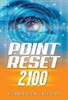 Point Reset 2100 (Hardback)