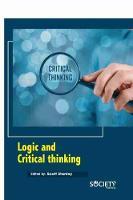 Logic and Critical Thinking (Hardback)