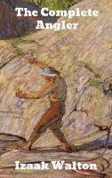 The Compleat Angler (Hardback)