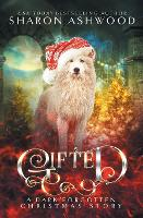 Gifted: The Dark Forgotten - Dark Forgotten 5 (Paperback)