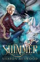 Shimmer - Crown of Fae 1 (Paperback)