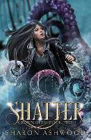 Shatter (Paperback)