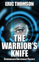The Warrior's Knife (Paperback)