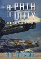 The Path of Duty - Siobhan Dunmoore 2 (Hardback)