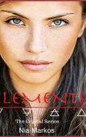 Elements (the Crystal Series) Book One