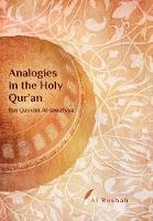 Analogies in the Holy Qur'an (Paperback)