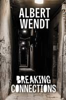 Breaking Connections (Paperback)