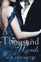A Thousand Words - Unbroken 1 (Paperback)