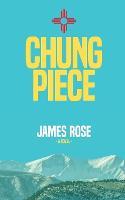 Chung Piece (Paperback)