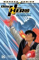 Dial H for Hero Volume 2 (Paperback)