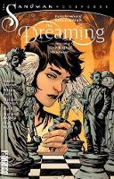 Dreaming Volume 3: One Magical Moment (Paperback)