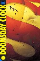 Doomsday Clock: The Complete Collection (Paperback)