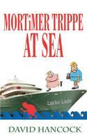 Mortimer Trippe at Sea (Paperback)