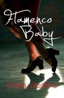 Flamenco Baby (Paperback)