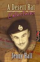 A Desert Rat Entertains (Paperback)