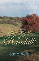 The Book of the Randalls (Paperback)