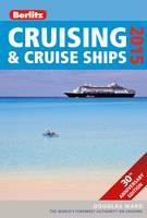 Berlitz: Cruising & Cruise Ships 2015