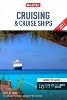 Berlitz: Cruising & Cruise Ships 2017