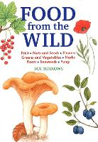 Food From The Wild (Paperback)