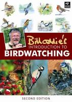 Bill Oddie's Introduction To Birdwatching - The Wildlife Trusts (Paperback)