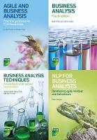 Professional Business Analysis bundle