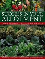 Success in Your Allotment