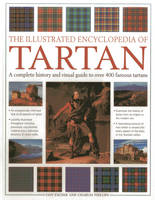 Illustrated Encyclopedia of Tartan
