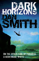 Dark Horizons (Paperback)