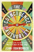 The Coincidence Authority (Paperback)