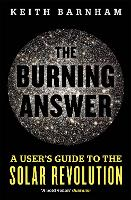 The Burning Answer