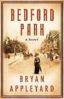 Bedford Park (Paperback)