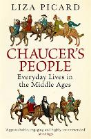Chaucer's People