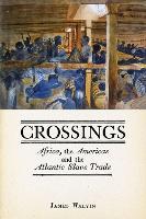 Crossings (Hardback)
