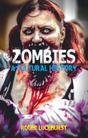 Zombies: A Cultural History (Hardback)