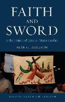 Faith and Sword