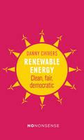 NoNonsense Renewable Energy