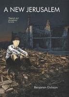 A New Jerusalem (Paperback)