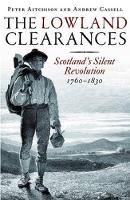 The Lowland Clearances